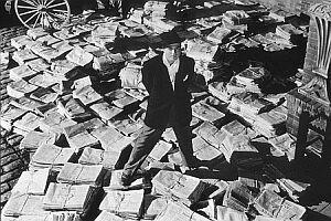 Citizen Kane image